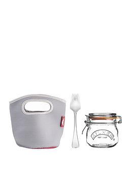 kilner-make-and-take-jar-set-05l