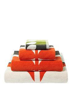 orla-kiely-house-large-stem-towel-range-tomato