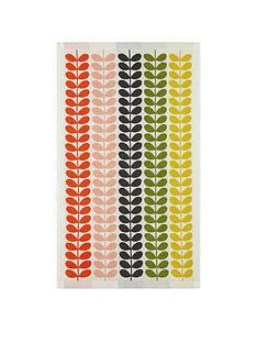 orla-kiely-house-multi-stem-towel-range-classic