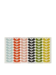 orla-kiely-house-multi-stem-bath-mats-classic
