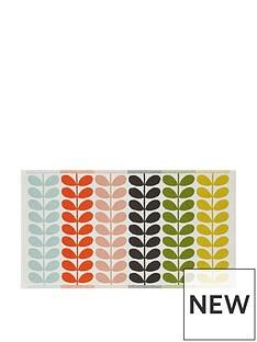 orla-kiely-house-orla-kiely-multi-stem-pack-2-bath-mats-classic