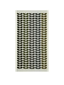 orla-kiely-house-multi-stem-towel-range-moss