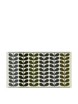 orla-kiely-house-multi-stem-bath-mat-moss