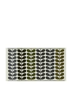 orla-kiely-house-multi-stem-bath-mats-moss