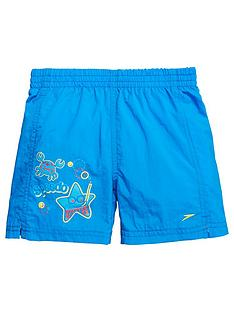 speedo-speedo-toddler-boys-sea-squad-11-inch-watershort