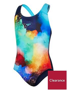 speedo-girls-watermist-swimsuit