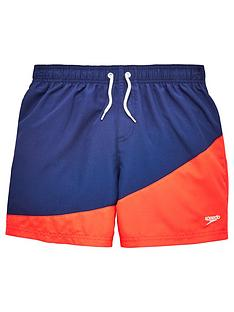 speedo-speedo-boys-colour-block-15-inch-watershort