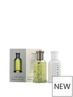 hugo-boss-hugo-boss-boss-bottled-unlimited-50ml-edt-boss-bottled-50ml-edt-gift-set