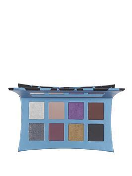 illamasqua-powder-eyeshadow-palette-shiver