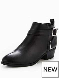 v-by-very-jamie-strappy-ankle-boot-black