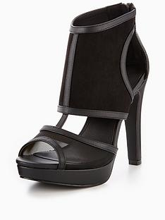 v-by-very-kira-sporty-platform-sandal-black