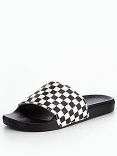 vans-mn-slide-on-checkerboard-slider
