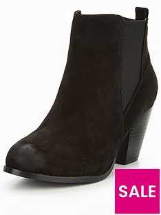 v-by-very-shae-elastic-detail-mid-heel-western-boot-black