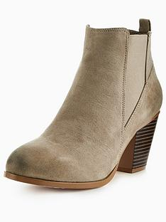 v-by-very-shae-elastic-detail-mid-heel-western-bootnbsp-stone