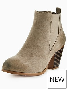 v-by-very-shae-elastic-detail-mid-heel-western-bootnbsp-stone