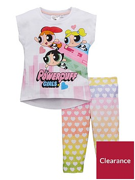 character-powerpuff-girls-tee-and-legging-outfit