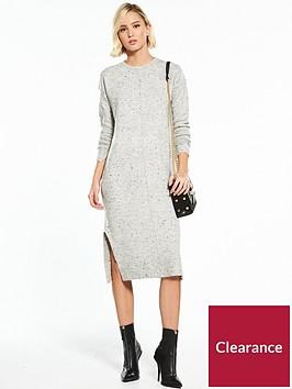 river-island-jumper-dress