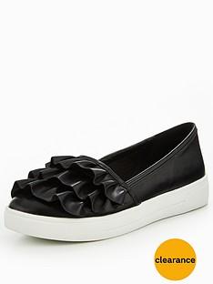 v-by-very-dolly-frill-skate-shoe-black