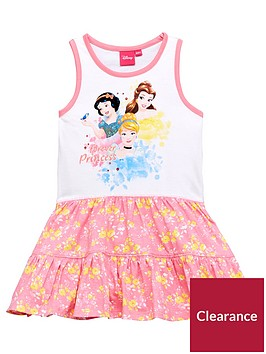 disney-princess-girls-dress