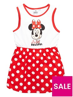 minnie-mouse-girls-polka-dot-dress