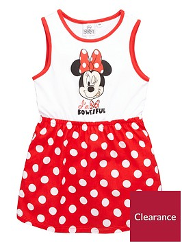 minnie-mouse-girls-polka-dot-dress