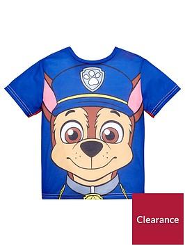 paw-patrol-boys-2-in-1-t-shirt