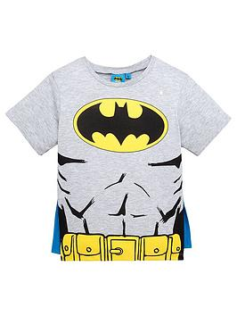 batman-boys-cape-t-shirt