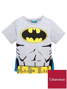 batman-boys-cape-t-shirt