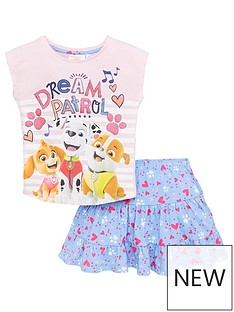 paw-patrol-girls-dream-top-and-skirt-set