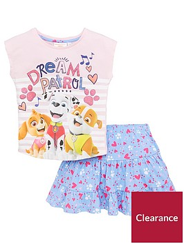 paw-patrol-girls-dream-top-and-skirt-set