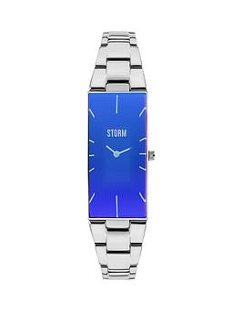 storm-storm-ixia-lazer-blue-dial-stainless-steel-bracelet-ladies-watch