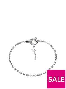 links-of-london-links-of-london-sterling-silver-shooting-star-charm-bracelet