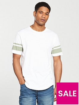 only-sons-only-amp-sons-bruno-ss-longy-tee
