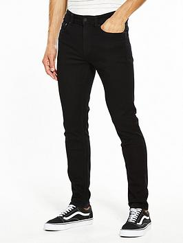 only-sons-only-amp-sons-warp-skinny-black-jeans