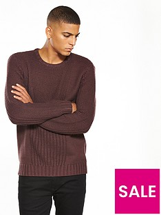 only-sons-only-and-sons-lindo-crew-neck-knit