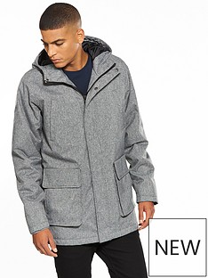 only-sons-only-and-sons-frode-melange-parka