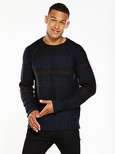 only-sons-only-and-sons-ollan-crew-neck-knit