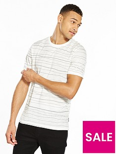 only-sons-only-amp-sons-barat-ss-slim-tee
