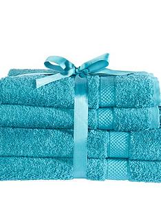 downland-luxury-600gsm-4-piece-towel-bale