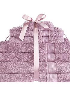 downland-luxury-8-piece-towel-bale