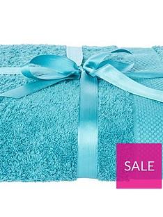 downland-luxury-bath-sheet-600gsm