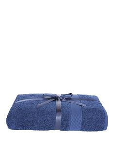 downland-luxury-bath-sheet
