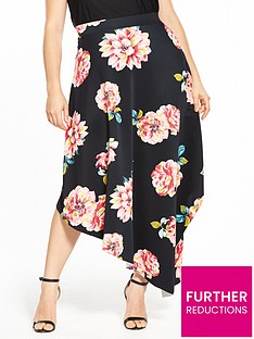 v-by-very-curve-asymmetric-hem-full-skirt