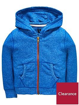 mini-v-by-very-boys-zip-through-hoodienbsp--blue