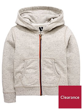mini-v-by-very-boys-grey-hoody-with-zip-detail