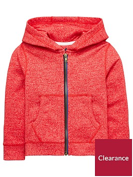 mini-v-by-very-boys-red-hoody-with-zip-detail