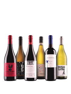 virgin-wines-boutique-whites-and-redsnbsp6-pack