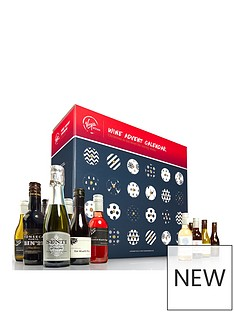 virgin-wines-virgin-wine-advent-calendar-24-bottles