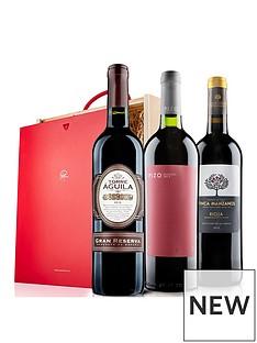 virgin-wines-virgin-wines-spanish-red-trio-in-wooden-gift-box