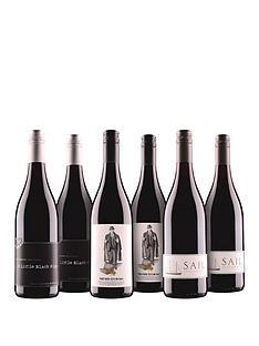 virgin-wines-6pk-australian-red